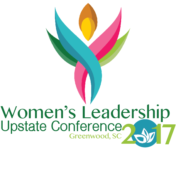 Women's Leadership Upstate Conference